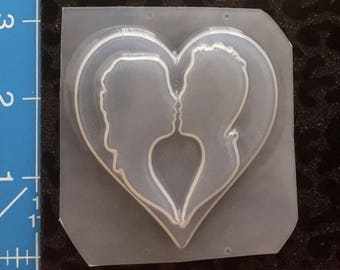 Couple mold