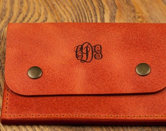 Women leather wallet, small leather wallet, leather women wallet, womens wallet, handmade wallet, leather wallet, mens wallet, wallet purse