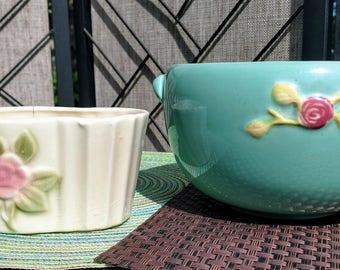 Vintage USA Pottery