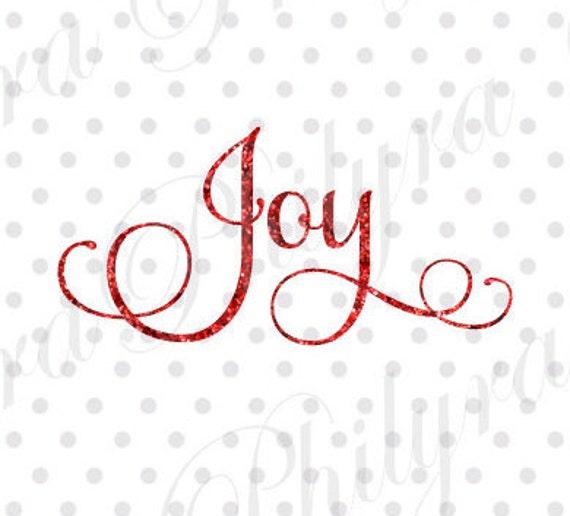 Download Joy svg Sign Svg Christmas Svg Digital Cutting File