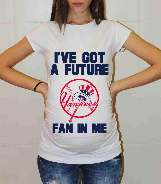 new york yankee jerseys for babies