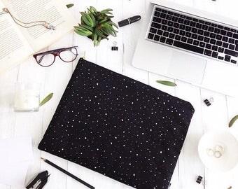 LAPTOP CASE,macbook case,laptop sleeve,macbook pro case,macbook sleeve,laptop sleeve macbook pro 13,macbook cover,laptop cover