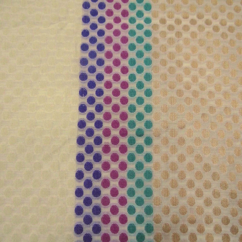 Home Decor Designer Fabric Get a sample of this Marcovaldo