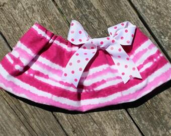 Pet Tutu, Mini Pig Clothes, Pig Clothes, Pink Tutu