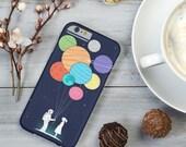 iPhone 6 Case iPhone 6s Case iPhone 6 Plus 6s Plus Case iPhone 7  7 Plus Case iPhone 5 5s SE Case Samsung Galaxy S6 S6 Edge S7 S7 Edge Case