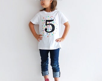 Birthday shirts, birthday boy shirt, birthday girl shirt, birthday t shirt, birthday shirt for toddlers, birthday shirt for girls, gift