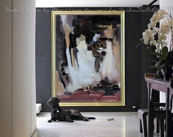 Large wall art, Abstract Painting, Original painting, Oil painting, Acrylic painting, Canvas art, Large canvas art, Paintings on canvas, Art