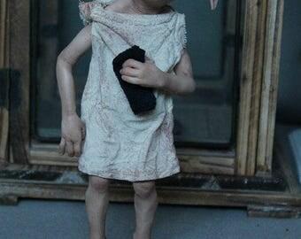 Dobby doll 2FT
