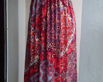 summer dress crochet, long crochet dress, boho dress, crochet alternative dress, hippie