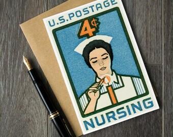 nurse birthday cards, nurse retirement cards, nurse retirement gifts, birthday cards, retirement cards, nurse birthday, nurse retirement