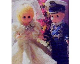 Desirable Dolls