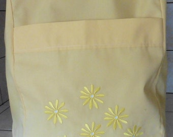600 Professional and 6Qt 600 Pro Series Kitchen Aid Mixer Cover with embroided flowers