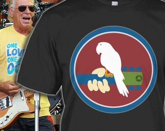 Jimmy Buffett Tee - Jimmy Buffett  Shirt for Fans - Jimmy Buffett Gift -  Jimmy Buffett Hoodie - Sizes Up to 5XL!
