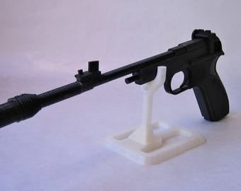 Star wars Leia Pistol Blaster 1:1 Replica