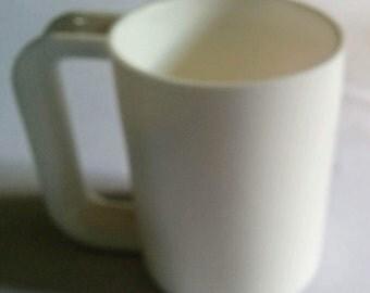 Heller Plasticware Mug