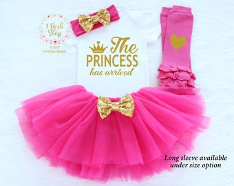 Baby Take Home Outfit Girl, Baby Girl Coming Home Outfit, Newborn Girl Coming Home Outfit, Baby Take Home, Infant Take Home, Baby Shower TH3