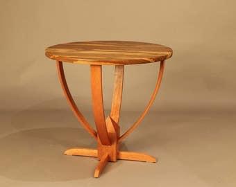 Wine table coffee corner furniture