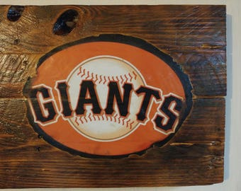 Custom MLB sign art for your Man Cave!! - Orioles, Red Sox, White Sox, Indians, Tiger,  Diamondbacks, Braves, Cubs,  Reds, Rockies, Astros