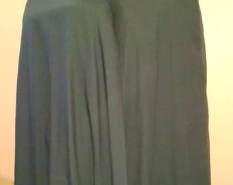 Full-length Cloak