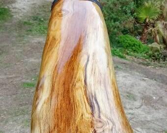 ScaleSlider telescopic didgeridoo