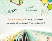 Traveler Notebook Travel Journal Travel Notebook Adventure Book Unique Gift for Teen Gift Holiday Gift Wanderlust Journal Journals
