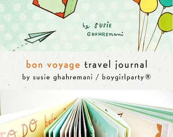 Travel Journal Travel Notebook Adventure Book Gift for Teen Gift Wanderlust Gifts adventure journal, travel gifts for women travel book