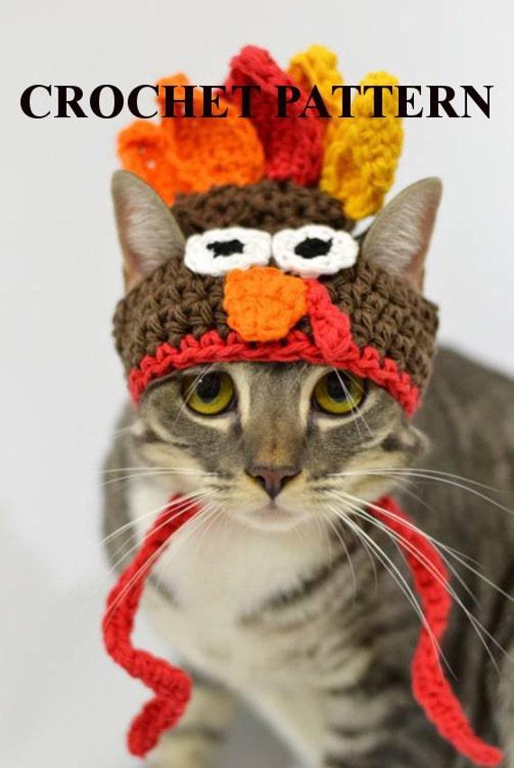 My Favorite Thanksgiving Crochet Patterns Sugar Bee Crafts