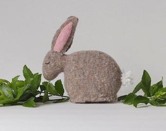 Large Stuffed Bunny Doll, Soft Toy Bunny Rabbit, Bunny Soft Toy, Plush Bunny, Soft Bunny Toy, Cute Bunny Plush, Stuffed Animal