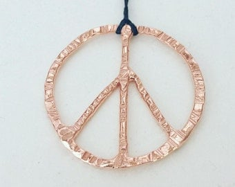 PEACE for Refugees... 50% OFF with your Donation