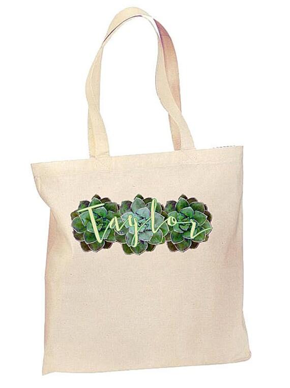 Bridesmaid Bags, Bridesmaid Totes, Bridesmaid Gifts, Canvas Bags Personalized, Bride Tribe Bags, Wedding Gifts, Wedding Party Favors, Totes