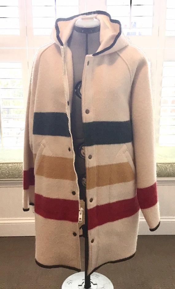 Find great deals on eBay for hudson bay coat mens. Shop with confidence.