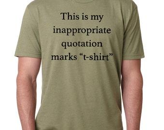 Funny Grammar Shirt for Journalist, English Teacher Gift, Writer Gift