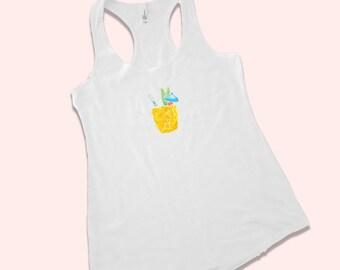 bachelorette party shirt - bachelorette party tee shirt - family reunion shirt - tropical drink shirt - custom shirt - family vacation shirt