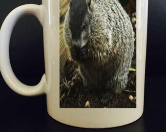 Your photo on a mug - pet mugs - photo mugs - custom mugs