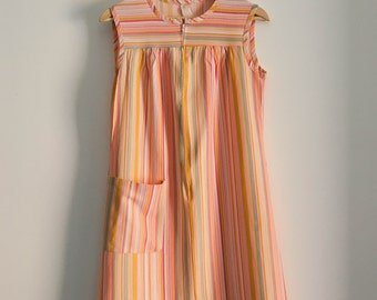 "SALE CODE ""150FF"" 