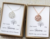 ... jewelryunique gifts for sistersgifts for sistersister wedding