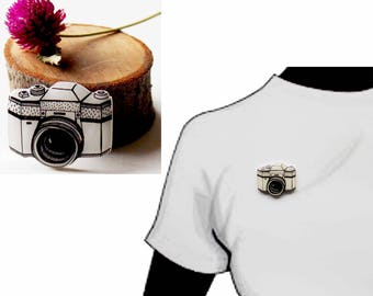 canon camera nikon camera photo gifts mom|from|daughter gift|for|boyfriend gift vintage photos photography accessories photography gifts