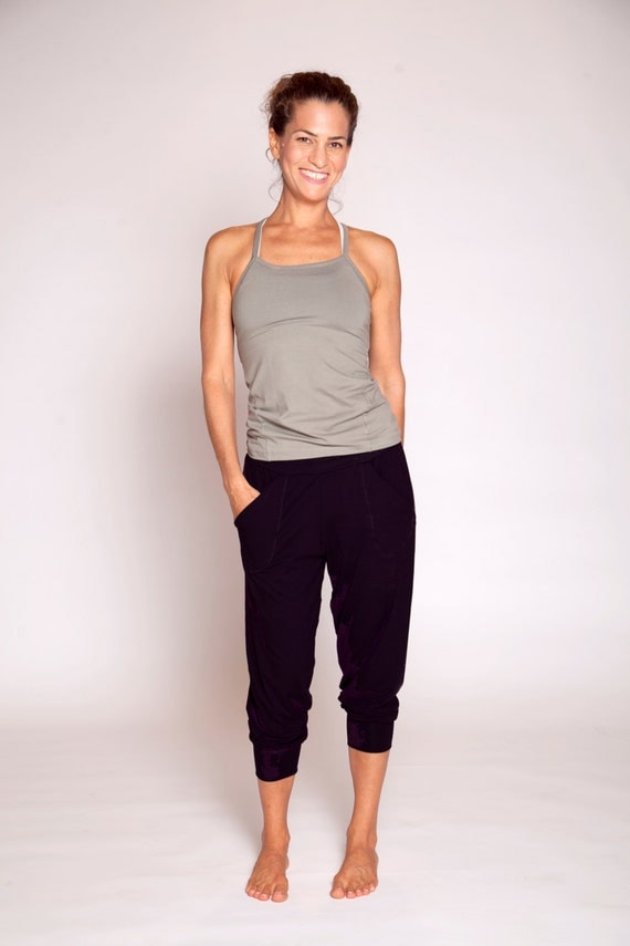 Yoga Without Clothes Items similar to Slouc...