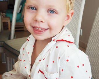 Handmade Fabric Bow Headband On Nylon Elastic, baby headband, baby fashion, baby hair accessory, hair fashion, girl fashion, baby bow