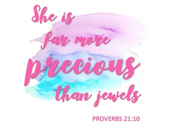 Bible Quotes About Mothers Magnificent Bible Verse For Baby Girlinspirational Bible Verse For Women