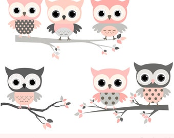 Owls Invitations was amazing invitations template