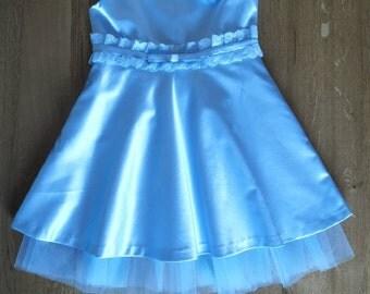 ceremonial dress. ceremonial dress girl. Ceremonial dress child