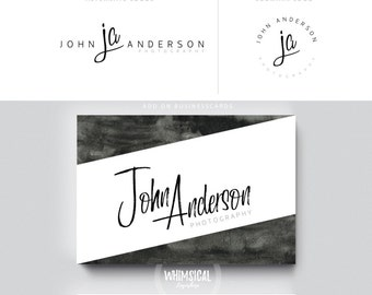 Interior designer businesscards furthermore Photographer Signature Gender Neutral together with Girly red lipstick businesscards furthermore Wreath businesscards in addition Makeup artist logo. on makeup artist business cards