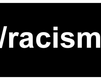 New Black Sticker Decal Occupy Wall Street Everywhere Radical Activist Socialist Anarchist