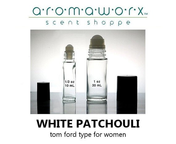white patchouli by tom ford for women type 100 pure perfume. Cars Review. Best American Auto & Cars Review
