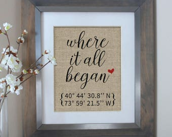 Personalized Engagement Gifts for Couples Gifts, Personalized Anniversary Gifts for Him, Wife to Husband Gift for Wife Gift, Gifts for Her