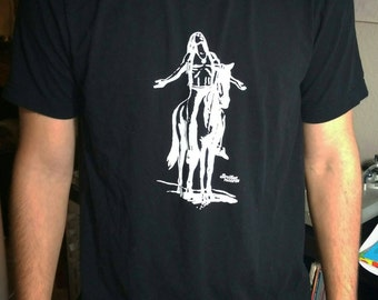 The Beach Boys - Brother Records - T shirt