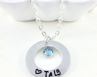 Intent jewelry intent necklace, Mental health awareness, Anxiety awareness I am enough, Mental illness no bad days, Depressed anti anxiety
