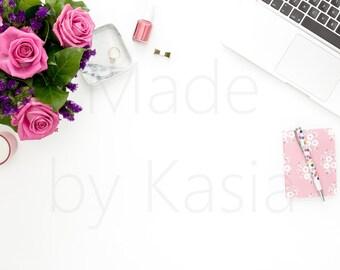 Stock Photography   Styled Desktop   Styled Stock Photography   Styled Product Photography   Instant Download
