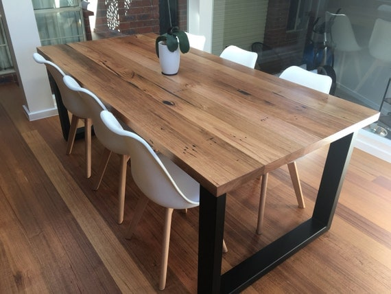 Table for eight dating melbourne
